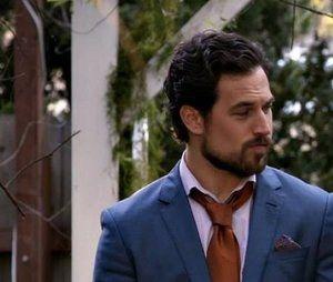 """Em """"Grey's Anatomy"""", DeLuca (Gioacomo Gioanniotti) só entrou na história após vazamento de roteiro"""