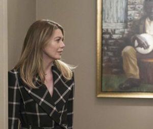 """DeLuca (Gioacomo Gioanniotti) entrou em """"Grey's Anatomy"""" após roteiro vazar"""