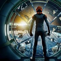 """""""Ender's Game - O Jogo do Exterminador"""" lidera as bilheterias americanas! Confira a trama do filme."""