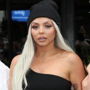 Jesy Nelson, do Little Mix, relembra tentativa de suicídio após bullying nas redes sociais