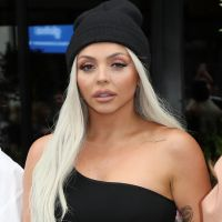 Jesy Nelson, do Little Mix, relembra tentativa de suicídio após bullying nas redes sociais