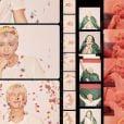 Descubra se você sabe tudo sobre o Kim Namjoon, líder do BTS, acertando tudo neste teste
