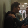 """Riverdale"" ganhará prêmio daInstituto Educacional GLSEN"