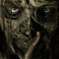 """Fim do mundo está mais perto do que nunca em novo teaser da 10ª temporada de """"The Walking Dead"""""""