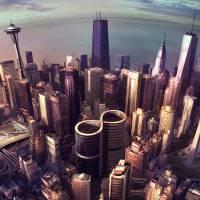 "Ouça: Foo Fighters lança o álbum ""Sonic Highways"" em grande estilo!"