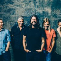 "Ouça: Foo Fighters lança o álbum ""Sonic Highways"" em grande estilo!"