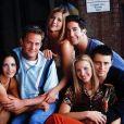 """""""Friends""""; criadores falam que jamais imaginaram ver a série comemorando 25 anos de história"""