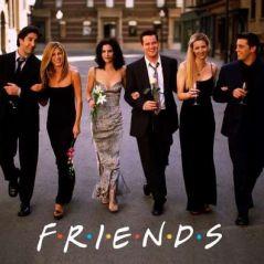 """Os criadores de """"Friends"""" também se arrependem de alguns casais na série"""
