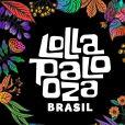 O Lollapalooza 2020 acontece nos dias 3, 4 e 5 de abril