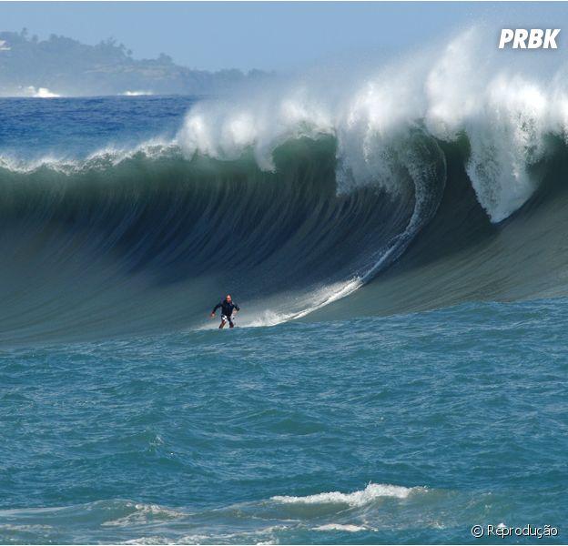 5 aplicativos que vão te ajudar na arte do surf
