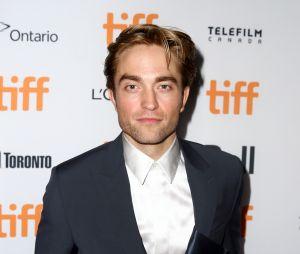 Robert Pattinson diz que não sabe como conseguiu papel de Batman nos cinemas