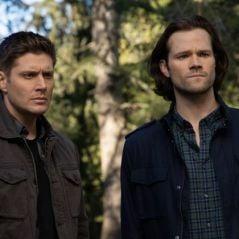 """O novo vídeo promocional de """"Supernatural"""" promete fazer os fãs chorarem!"""