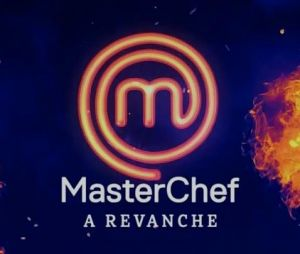 """""""MasterChef Brasil - A Revanche"""": saiba quem são os participantes da edição!"""