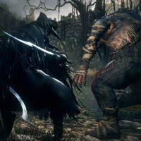 "Sony anuncia que ""Bloodborne"", exclusivo para PS4, vai atrasar quase 1 mês"