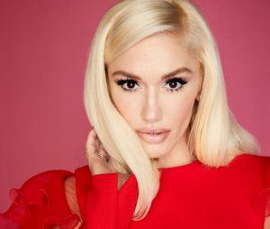 Lollapalooza 2020: Gwen Stefani está confirmada no festival