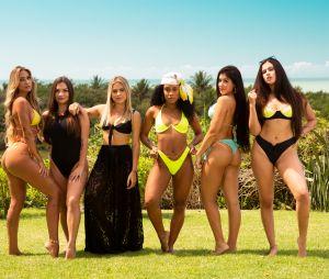 """""""De Férias com o Ex Brasil: Celebs"""": participante revela detalhes dos bastidores"""
