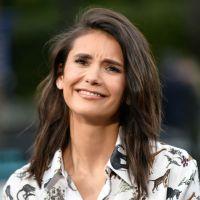 """Reboot de """"The Vampire Diaries""""? Não contem com a presença da Nina Dobrev"""
