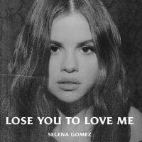 """""""Lose You To Love Me"""": 10 sentimentos que todos tivemos quando Selena Gomez anunciou a música nova"""