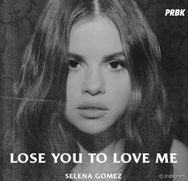 "Selena Gomez anuncia música nova, ""Lose You To Love Me"", e internet vai à loucura"