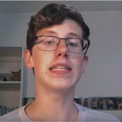 Lucas Felpi tirou 1000 na Redação do Enem e agora dá dicas no YouTube! Conheça