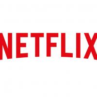 Novembro está chegando aí e estas são as novidades do mês na Netflix!