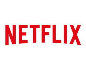 Saiba as novidades para o mês de novembro na Netflix!