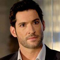"""Última temporada de """"Lucifer"""" será dividida em duas partes pela Netflix, revela Tom Ellis"""