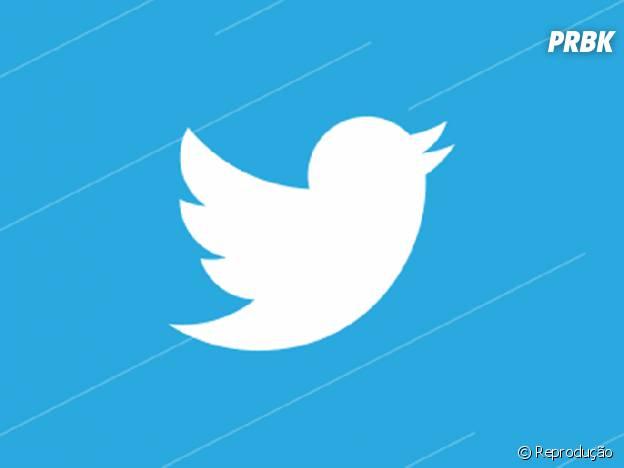 O microblog vai receber um design diferente e novidades no sistema de mensagens.