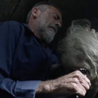"""The Walking Dead"" pode estar se preparando para morte de personagem importante"