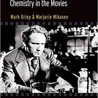 Estes 12 filmes vão te ajudar a estudar Química de forma intensa e divertida!