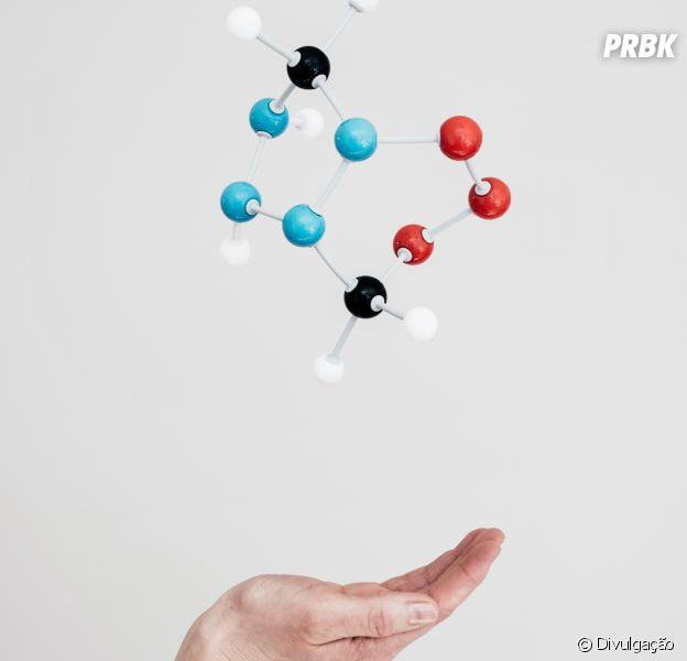 Estude Química com estes 12 filmes sobre o assunto!