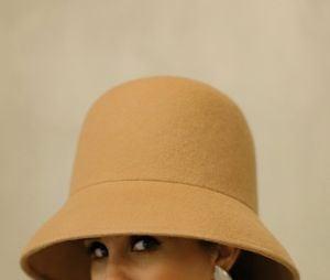 Dulce Maria é capa da Vogue e conta sobre novos projetos