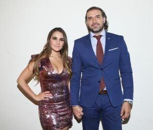 Dulce Maria diz que vai seguir na carreira mesmo após casamento