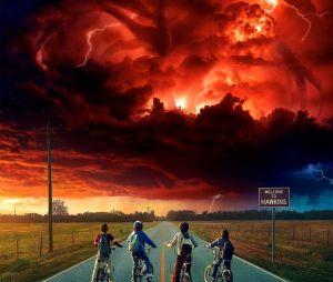 """Sabe tudo sobre """"Stranger Things""""? Faça este teste e prove ser um verdadeiro fã da série da Netflix"""