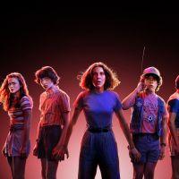 "Netflix libera título do episódio de estreia da 4ª temporada de ""Stranger Things""!"