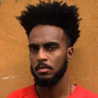 Para o jornalista Cleyton Santana, os movimentos negro e LGBT precisam estar mais alinhados