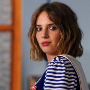"""Atriz de """"Stranger Things"""" fala sobre representatividade LGBT na série: """"Muito feliz"""""""