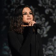 Selena Gomez no AMA 2019: antes de criticar, vamos nos colocar no lugar dela?