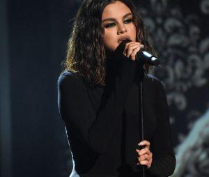 Selena Gomez no AMA 2019: vídeo mostra que artista cantou bem durante a performance