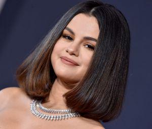Selena Gomez no AMA 2019: antes de criticar sua apresentação, devemos ter empatia