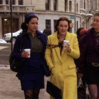"""Será que você conhece essas 99 curiosidades sobre """"Brooklyn Nine-Nine""""? Vem ver!"""