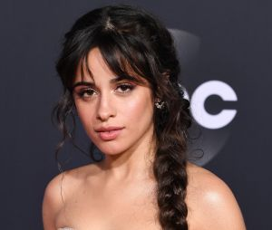 Príncipe William e Katy Middleton responderam Camila Cabello após cantora assumir que roubou item do Palácio