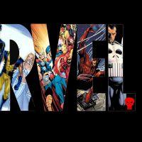 Marvel divulga calendário de lançamentos dos filmes da Fase Três