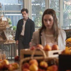 """~Will aparece muito mais assustador no novo trailer de """"You"""""""