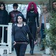 """Netflix em janeiro: 2ª temporada de """"Titãs"""" estreia dia 10 de janeiro"""