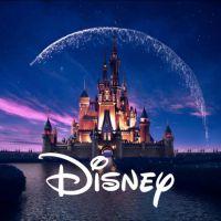 Feliz Natal: Disney+ pode chegar um pouco antes no Brasil