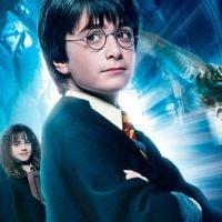 """De """"Harry Potter"""" a """"Descendentes"""": faça o teste e descubra qual desses mundos foi feito pra você"""