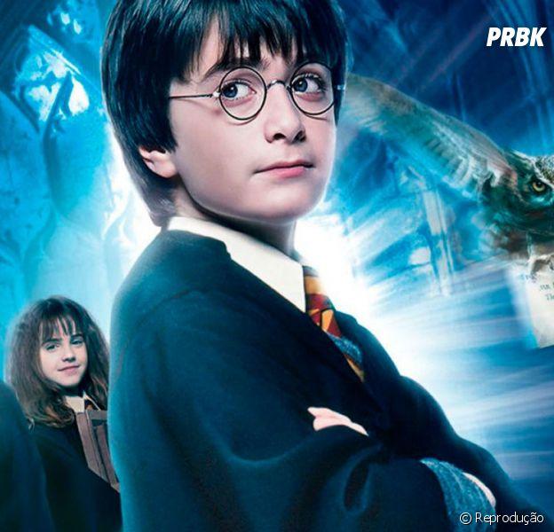 """De """"Harry Potter"""" a """"Descendentes"""", faça o teste e descubra qual mundo fantástico combina com você"""