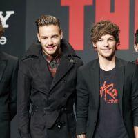 One Direction pode passar Taylor Swift em ranking de vendagens de CD