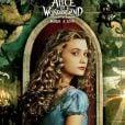 """""""Alice no País das Maravilhas"""": 20 curiosidades sobre o filme da Disney"""